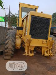 Refurbished Grader 14G For Sell | Heavy Equipment for sale in Lagos State, Ilupeju