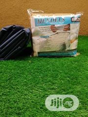 Mattress Protector For Sale | Manufacturing Services for sale in Ebonyi State, Afikpo South
