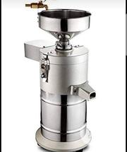 Soya Milk Extractor | Kitchen Appliances for sale in Lagos State, Ojo