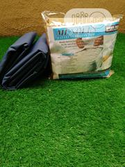 Quality And Affordable Mattress Protector | Manufacturing Services for sale in Ondo State, Ifedore