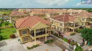 Enjoy 5%Discount On Amen Estate 4 Bedroom Duplex | Houses & Apartments For Rent for sale in Lagos State, Ibeju