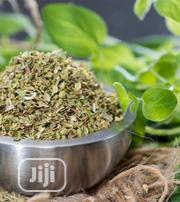 Oregano Powder | Vitamins & Supplements for sale in Rivers State, Port-Harcourt
