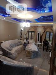 Luxury Stretch Ceiling In Abuja | Building & Trades Services for sale in Abuja (FCT) State, Garki 1
