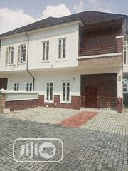 Luxurious 4-bedroom Semi Detached House | Houses & Apartments For Sale for sale in Lagos State, Lekki Phase 1