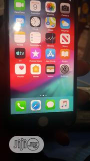 Apple iPhone 7 32 GB Black   Mobile Phones for sale in Imo State, Owerri