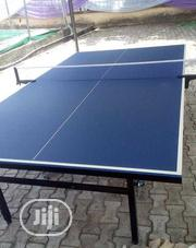 Fibre Table Outdoor | Sports Equipment for sale in Kaduna State, Jaba