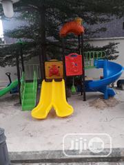 Multiple Playground | Toys for sale in Lagos State, Ajah