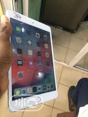 Apple iPad Mini 3 8.9 Inches 64 GB Gray | Tablets for sale in Lagos State, Ikeja