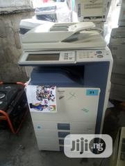 Sharp MX 3500 | Printers & Scanners for sale in Lagos State, Surulere