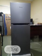Hisense Refrigerator 130l-ref-182dr (Www.Reco.Ng) | Kitchen Appliances for sale in Abuja (FCT) State, Central Business District