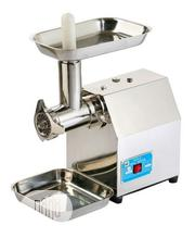 Meat Grinder Size 12 | Restaurant & Catering Equipment for sale in Lagos State, Ojo