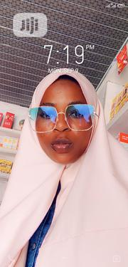 Shuaib Balikis Omobolanle   Clerical & Administrative CVs for sale in Lagos State, Ajah