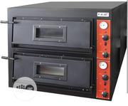 High Quality Pizza Oven | Restaurant & Catering Equipment for sale in Lagos State, Ojo