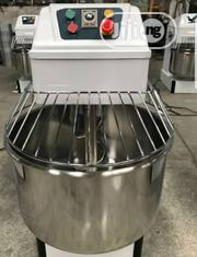 50kg/1 Bag Mixer | Restaurant & Catering Equipment for sale in Lagos State, Ojo