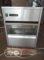 High Quality Ice Cube Maker   Restaurant & Catering Equipment for sale in Lagos State, Ojo