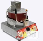 Gas Popcorn Machine | Restaurant & Catering Equipment for sale in Lagos State, Ojo