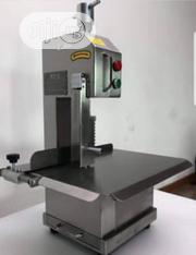 High Quality Bone Saw | Restaurant & Catering Equipment for sale in Lagos State, Ojo