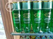 Bel Mine Whitening Cleansing Lotion | Skin Care for sale in Lagos State, Lagos Mainland