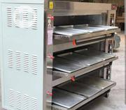 Industrial Gas Oven | Restaurant & Catering Equipment for sale in Lagos State, Ojo