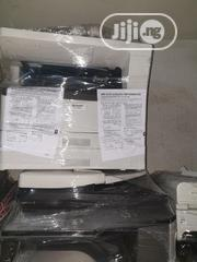Sharp Mxm 200D   Printers & Scanners for sale in Lagos State, Surulere