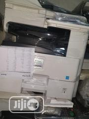 Kyocera Fs 6525mfp | Printers & Scanners for sale in Lagos State, Surulere