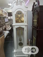 Royal Turkey Clock | Home Accessories for sale in Lagos State, Lagos Mainland