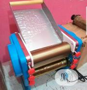 Chinc Chin Cutter | Restaurant & Catering Equipment for sale in Lagos State, Ojo