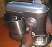 7litre Cake Mixer   Restaurant & Catering Equipment for sale in Lagos State, Ojo