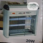 Insect/Mosquito Killer | Home Accessories for sale in Lagos State, Ojo
