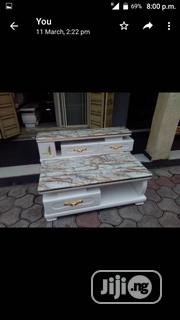 Centre Table And T.V Stands | Furniture for sale in Lagos State, Amuwo-Odofin