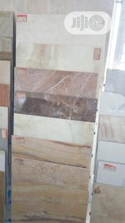 60*60 Porcelain Tiles | Building Materials for sale in Lagos State, Orile