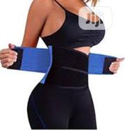 Original Waist Trimmer | Tools & Accessories for sale in Lagos State, Lagos Mainland