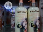 Easy Tone Fast Whitening Lotion   Skin Care for sale in Lagos State