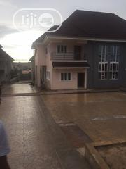 Newly Built Duplex at Independence Layout Four Bedroom | Houses & Apartments For Rent for sale in Enugu State, Enugu North