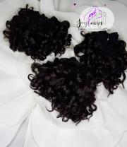 100% Human Hair | Hair Beauty for sale in Plateau State, Jos South