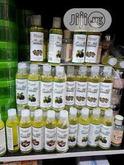 Disaar Essential Oils   Skin Care for sale in Lagos State, Amuwo-Odofin