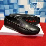 Clarks Loafers Shoe | Shoes for sale in Lagos State, Lagos Island