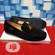 Clarks Suede Loafers Men Shoe | Shoes for sale in Lagos State, Lagos Island