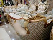 Turkey Royal Home Sofa Set | Furniture for sale in Lagos State, Ojo