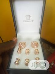 Exclusive Cufflinks | Clothing Accessories for sale in Lagos State, Lagos Mainland