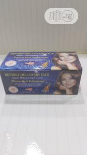 Beverly Hill Super Whitening | Skin Care for sale in Rivers State, Ikwerre