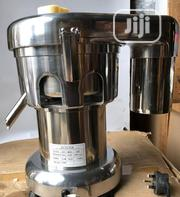 Super Quality and Durable Centrifugal Juicer | Kitchen Appliances for sale in Lagos State, Ojo