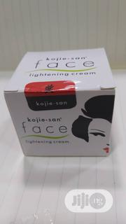 Face Lightening Cream | Skin Care for sale in Kwara State, Ilorin East