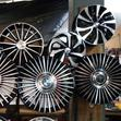 Moden Design | Vehicle Parts & Accessories for sale in Lagos Mainland, Lagos State, Nigeria