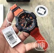 G-shock Watch | Watches for sale in Lagos State, Lagos Mainland