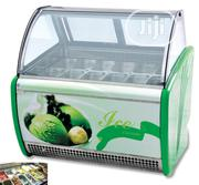 Standard Quality And Durable Ice Cream Machine | Restaurant & Catering Equipment for sale in Lagos State, Ojo