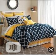 Duvet /Bedsheets /Curtains | Home Accessories for sale in Lagos State, Lagos Mainland