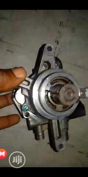 Fuel Pressure Pump For PORSCHE | Vehicle Parts & Accessories for sale in Lagos State, Lagos Mainland