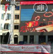 PH3 Outdoor LED Display 960×960mm By Hssl   Photography & Video Services for sale in Delta State, Warri