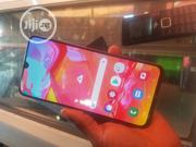 Samsung Galaxy A70 128 GB   Mobile Phones for sale in Abuja (FCT) State, Wuse